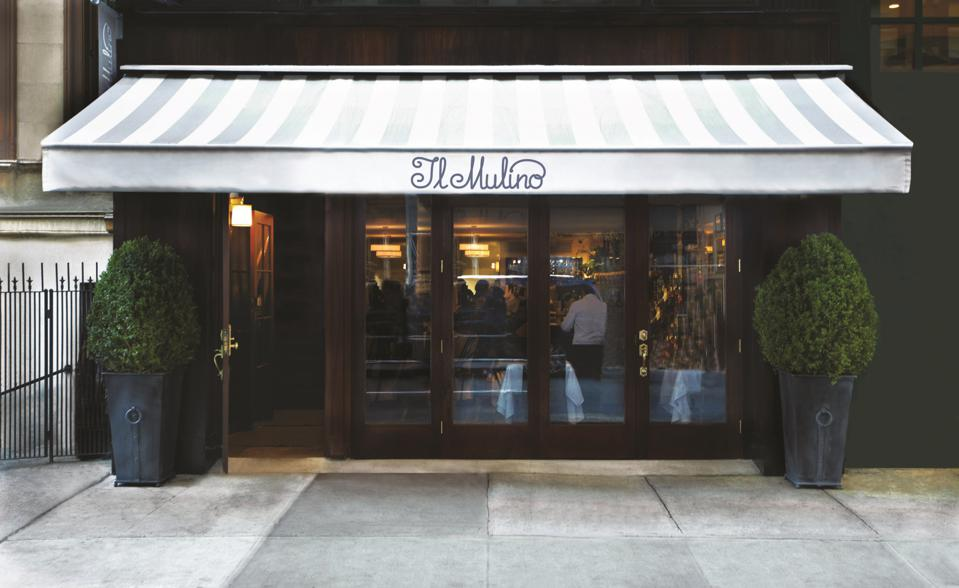 Il Mulino Expands Nationally And Revenue Spikes959 x 588 jpeg 60kB