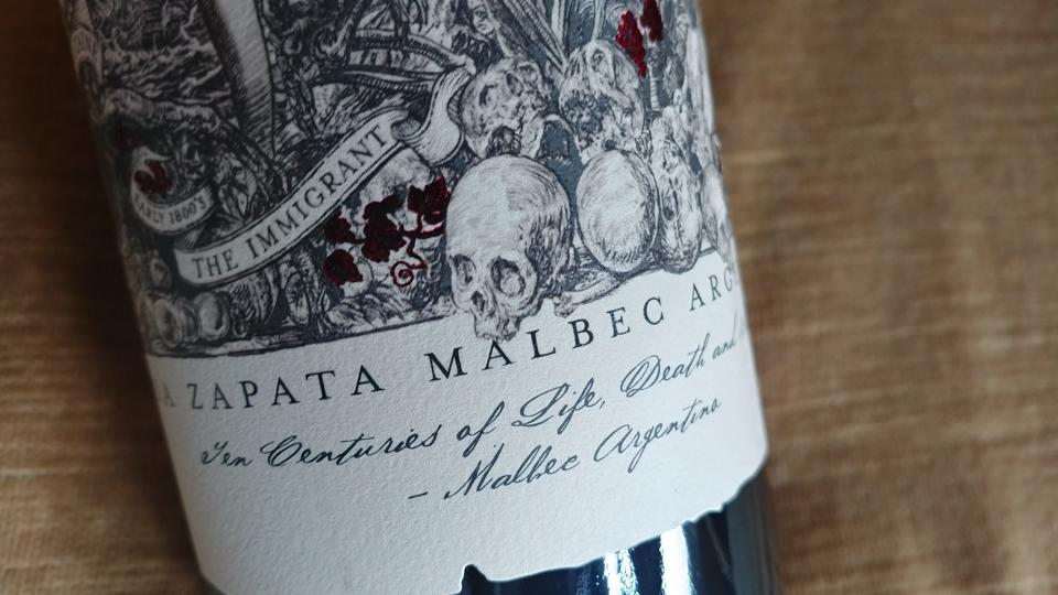 The Women In Argentina Making Elegant, Complex Malbec Wines