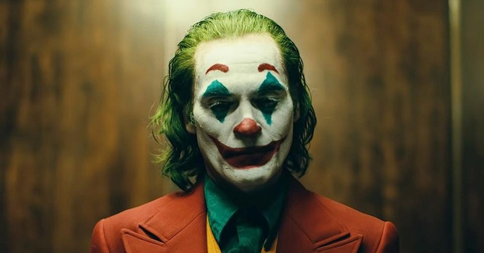 How Does Joaquin Phoenix S Joker Differ From Previous