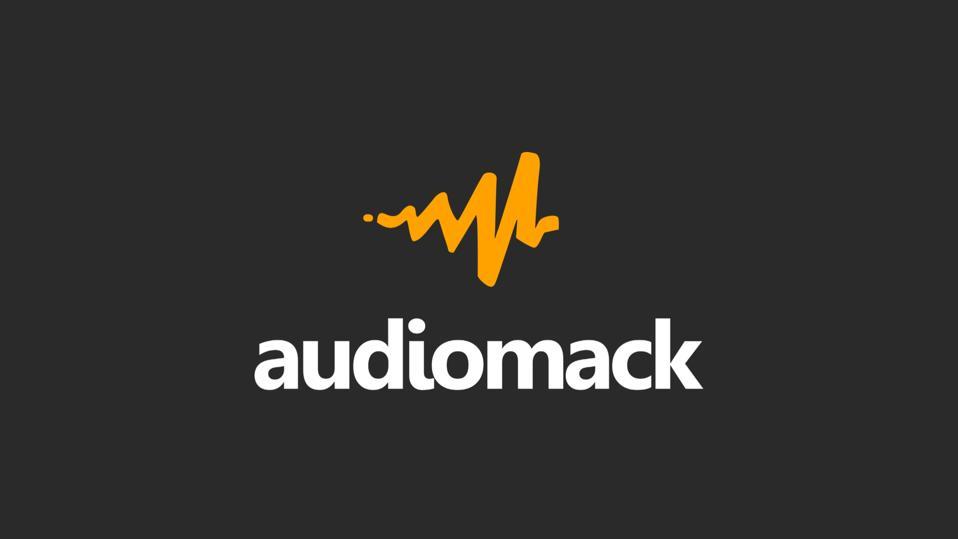 Gen Z, Warner Music Group, Live Nation: Behind Audiomack's