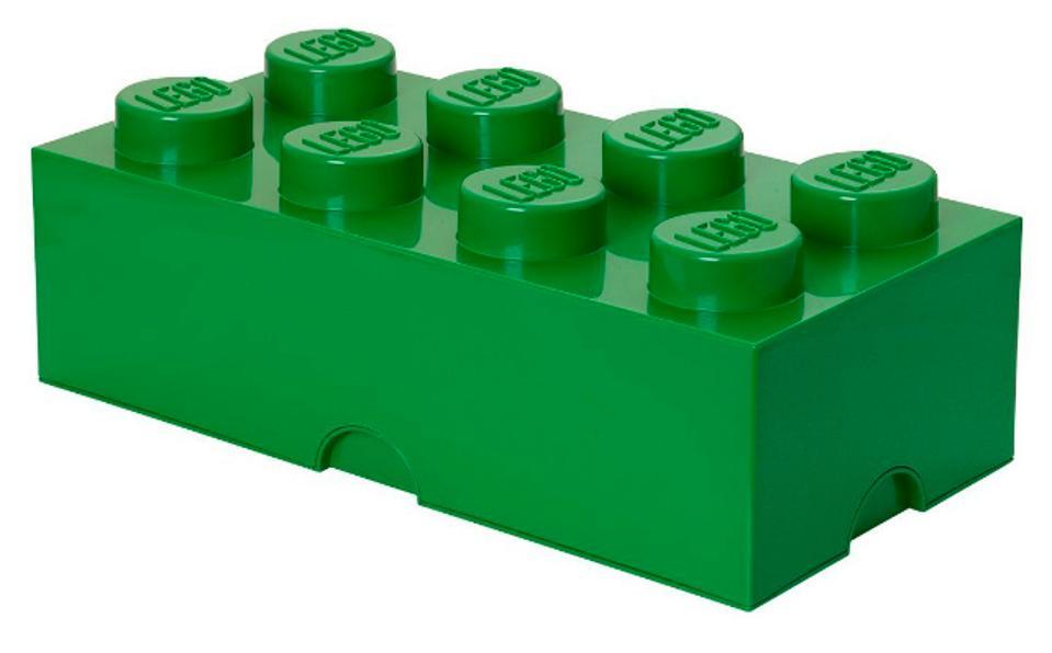 Lego Storage Drawer