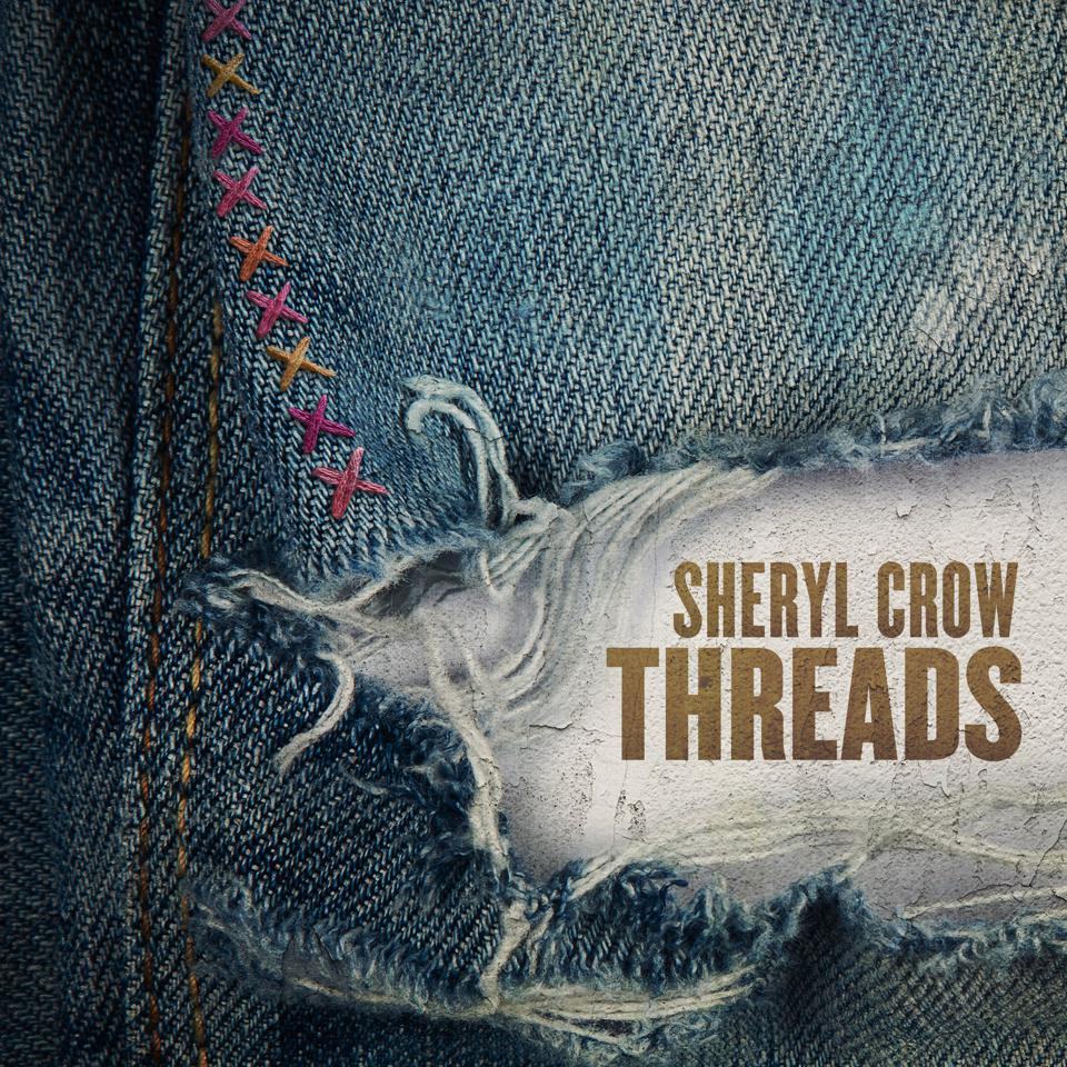 New album ″Threads″