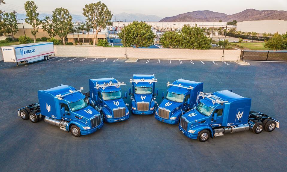 robot-trucks