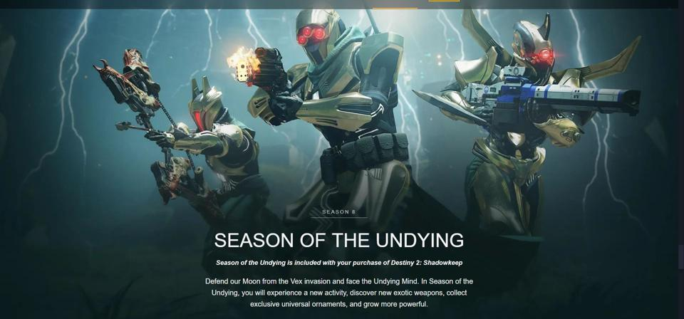 Destiny on Flipboard by Leeddc17 | Destiny 2, Gamescom