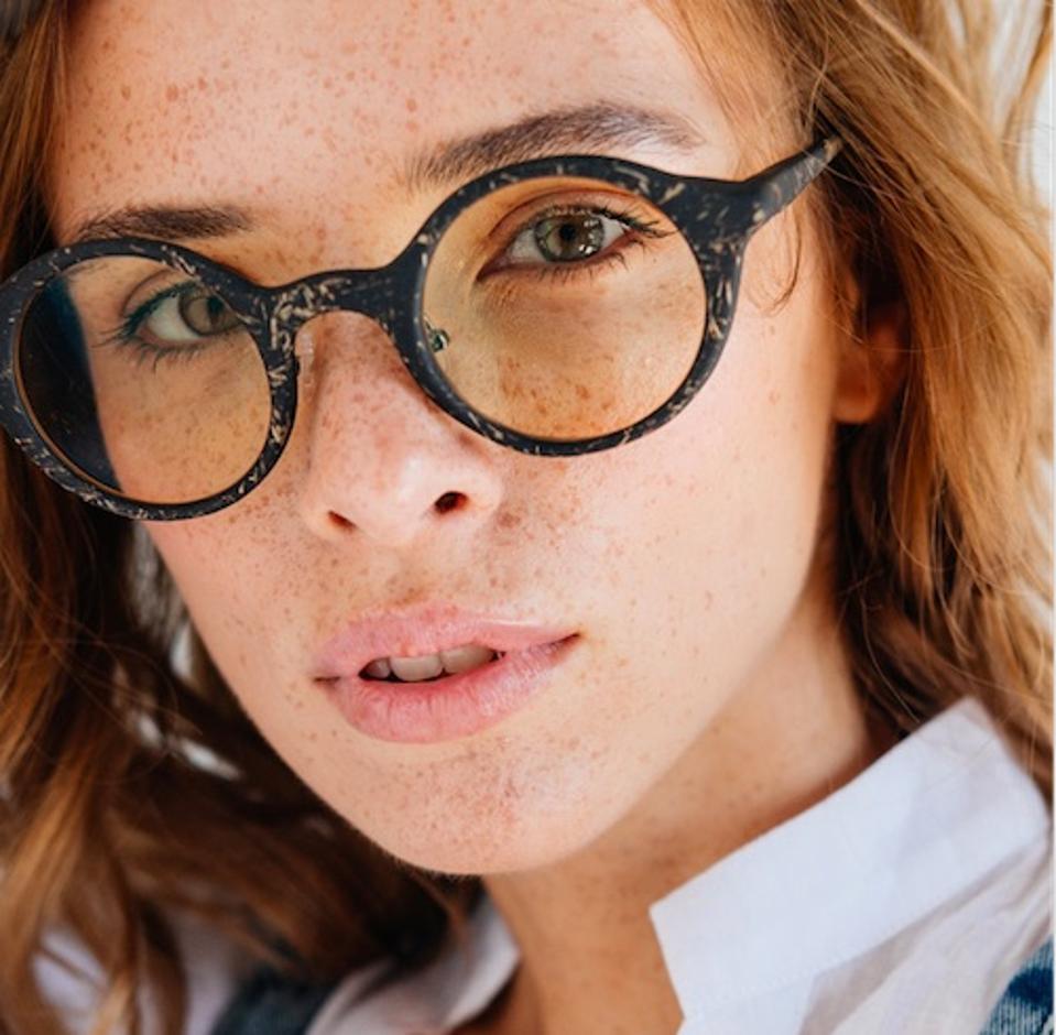 Ochis Coffee Glasses