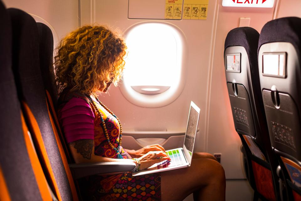 For A Better Vacation, Know These Hidden Travel Rights