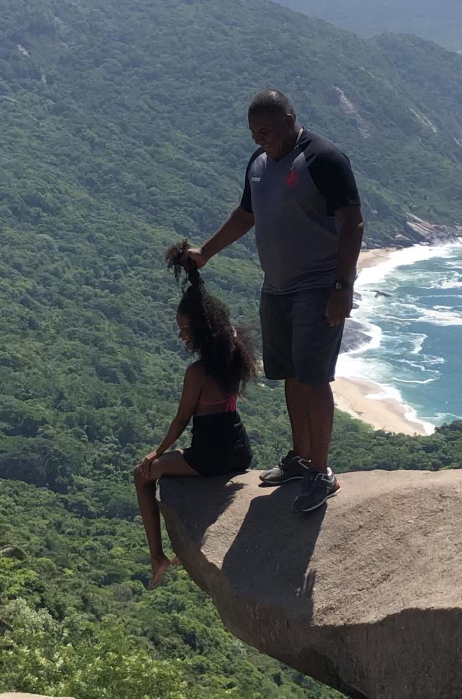 Rio De Janeiro Photography