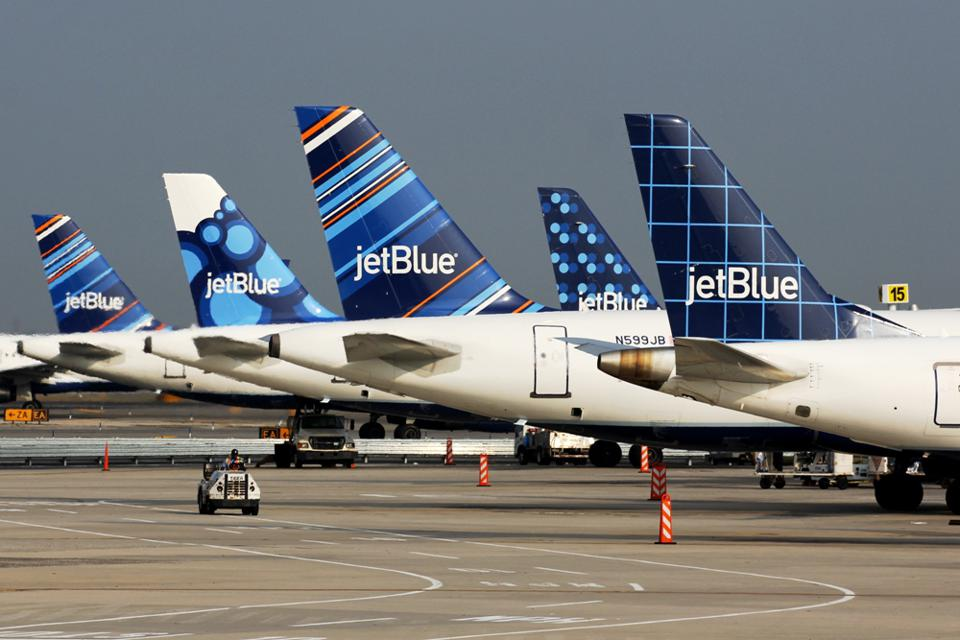 JetBlue Cost Cutting: Should You Care?