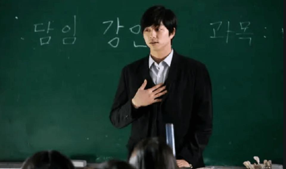 Film Director Hwang Dong Hyuk Develops Survival Game K-Drama