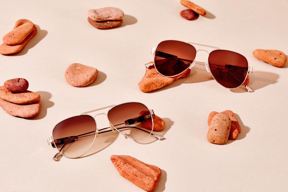 Coco and Breezy Eyewear