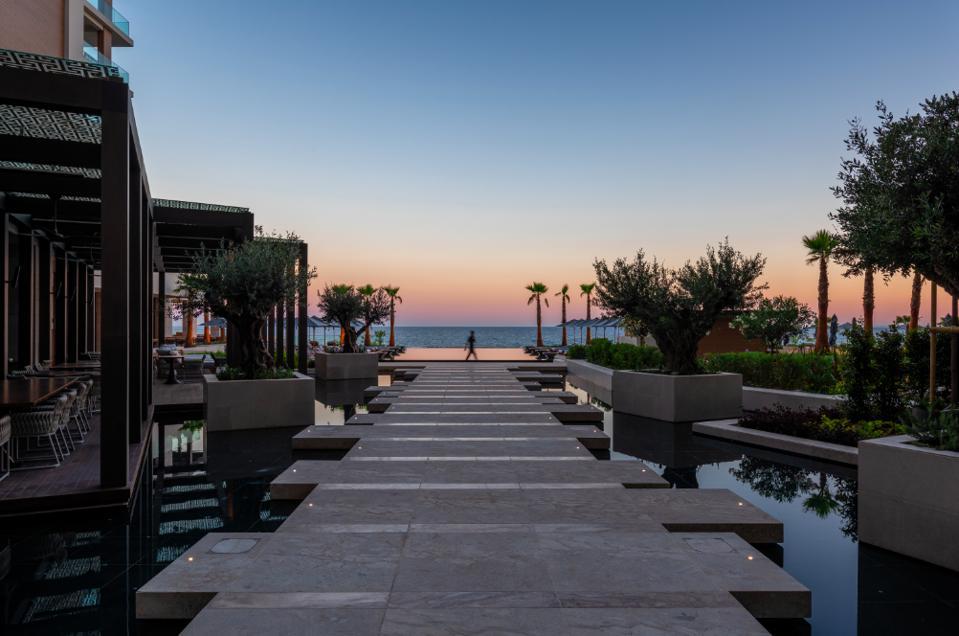 Amara Cyprus