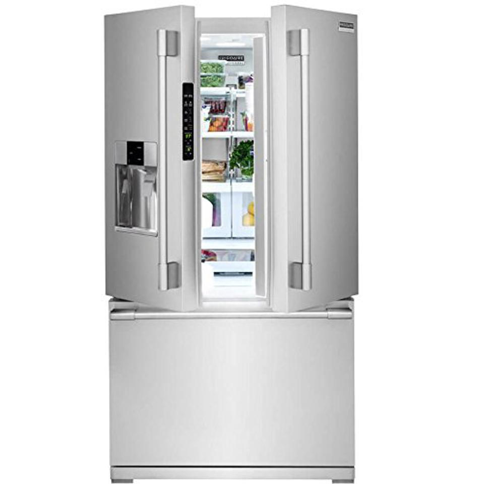 Electrolux FPBC2277RF French Door Counter-Depth Refrigerator