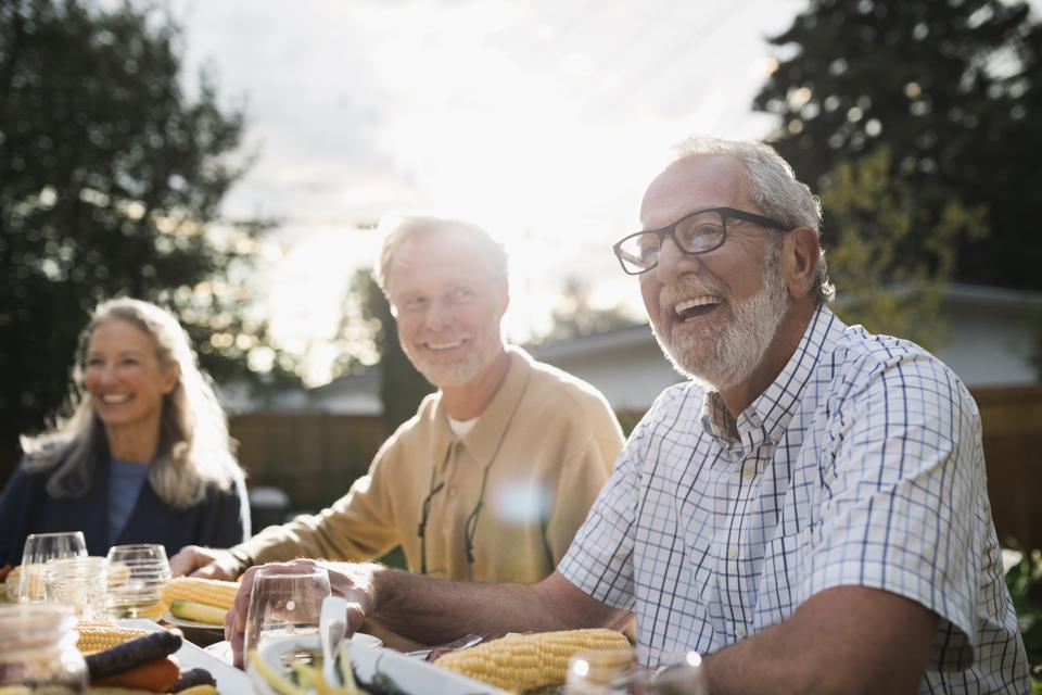 CalCPA on Flipboard | Retirement Planning, Tuition, Accounting