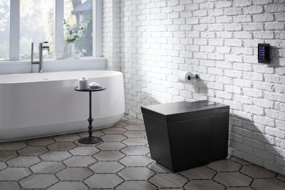 Fabulous Why You Might Want A Bidet Style Toilet Pabps2019 Chair Design Images Pabps2019Com