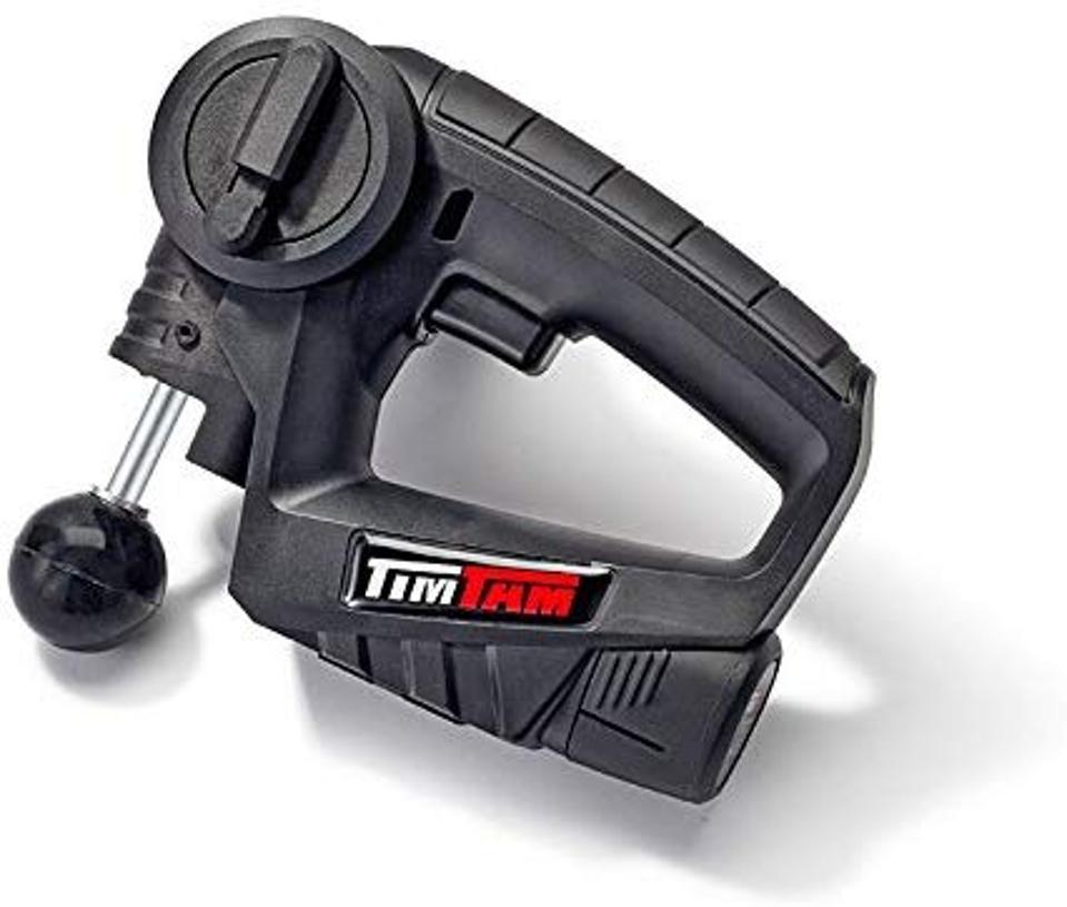TimTam Deep Tissue Massage Gun