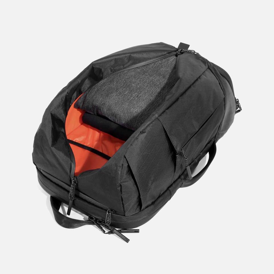 Best Backpacks 2020.Best Back To School Backpacks For High School 2019 2020