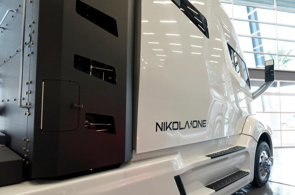 nikola-truck-tank-casing