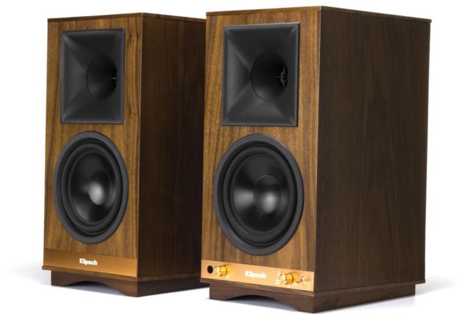 Best Audiophile Computer Speaker