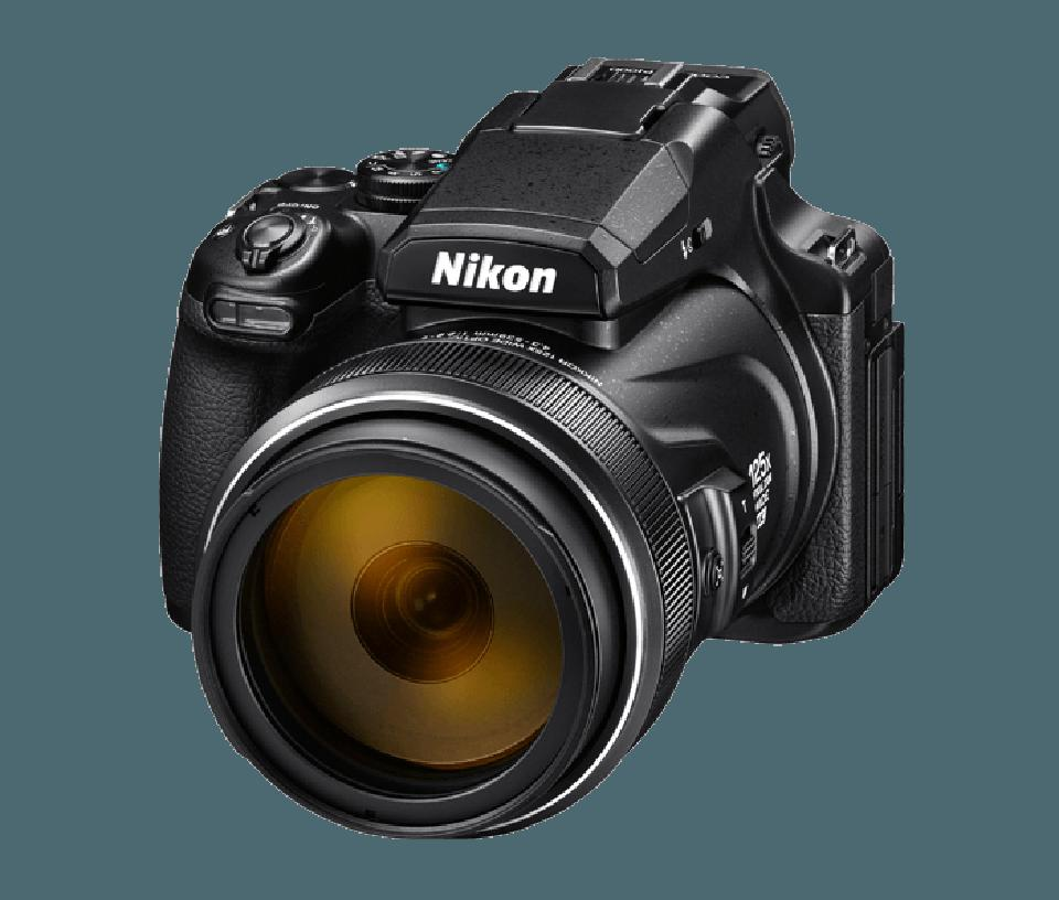 The Best Bridge Cameras Of 2019