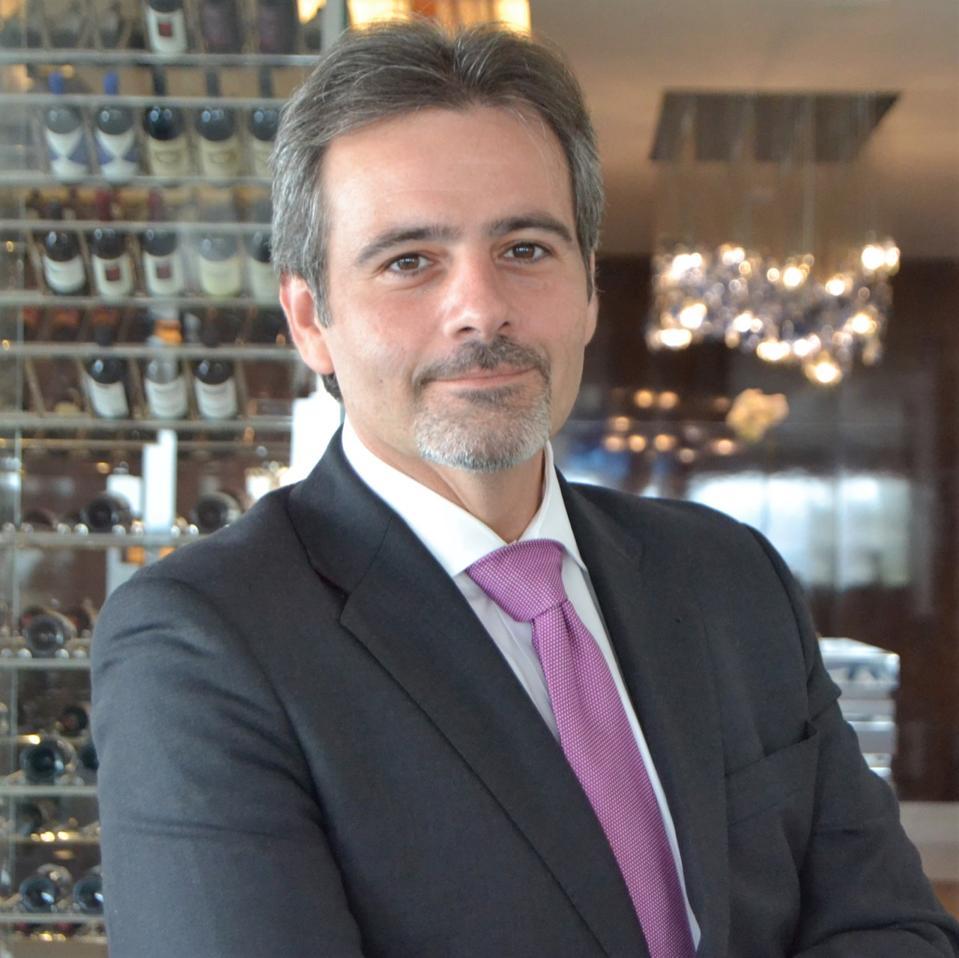 Hector Ladeveze