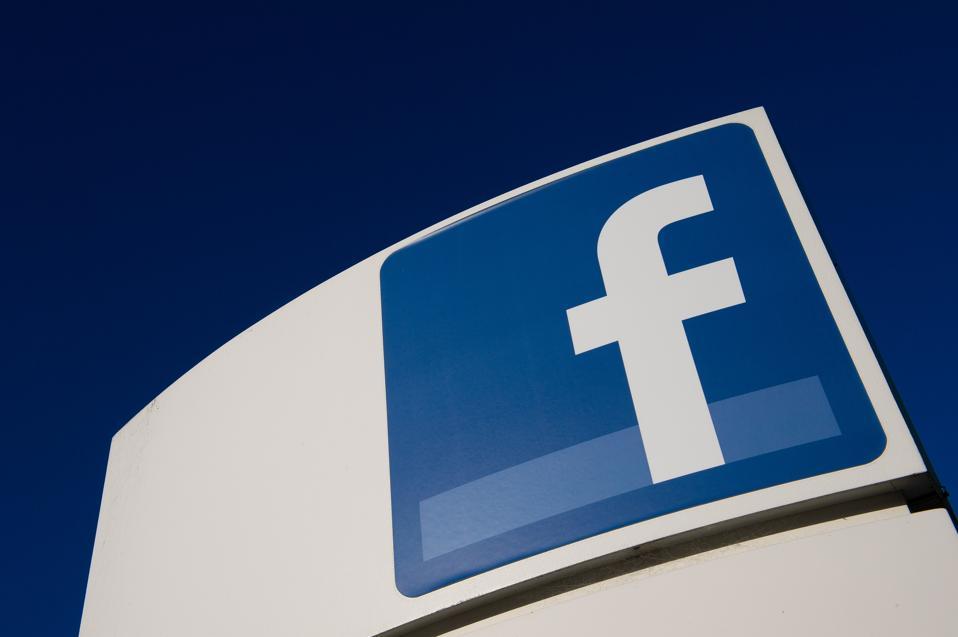Inside Facebook's New Menlo Park Campus