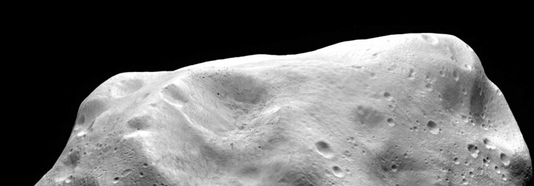will asteroids hit the earth - 1723×600