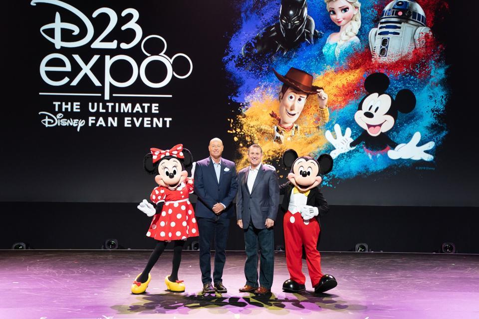 Target_Disney_D23_onstage