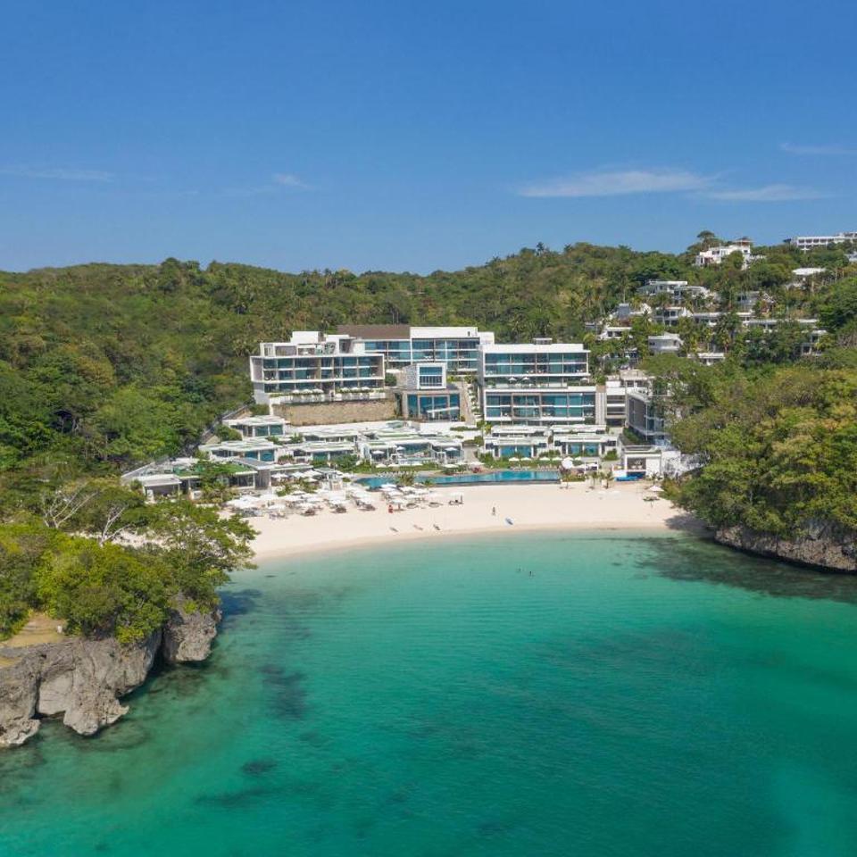 Boracay Beach: The Best Hotels In Boracay 2020