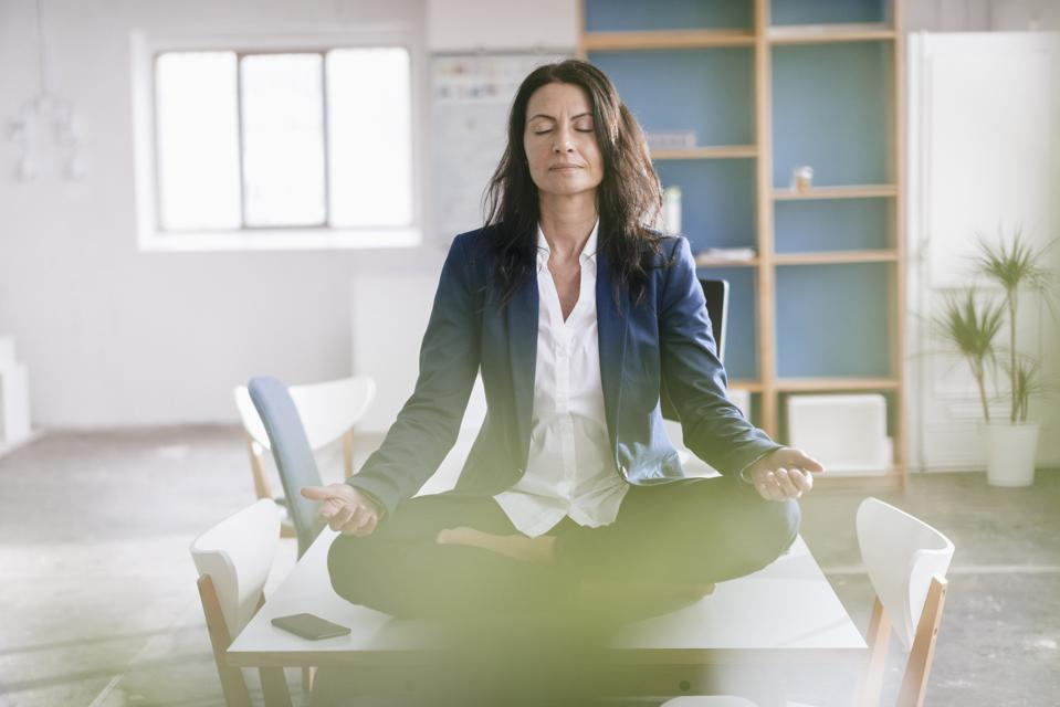 How To Create A Mindful And Compassionate Workplace: The Story Of LinkedIn