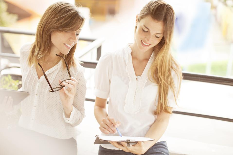 3 Ways The Social Entrepreneurship Model Can Help Your Business Achieve Hypergrowth | Stephanie Burns