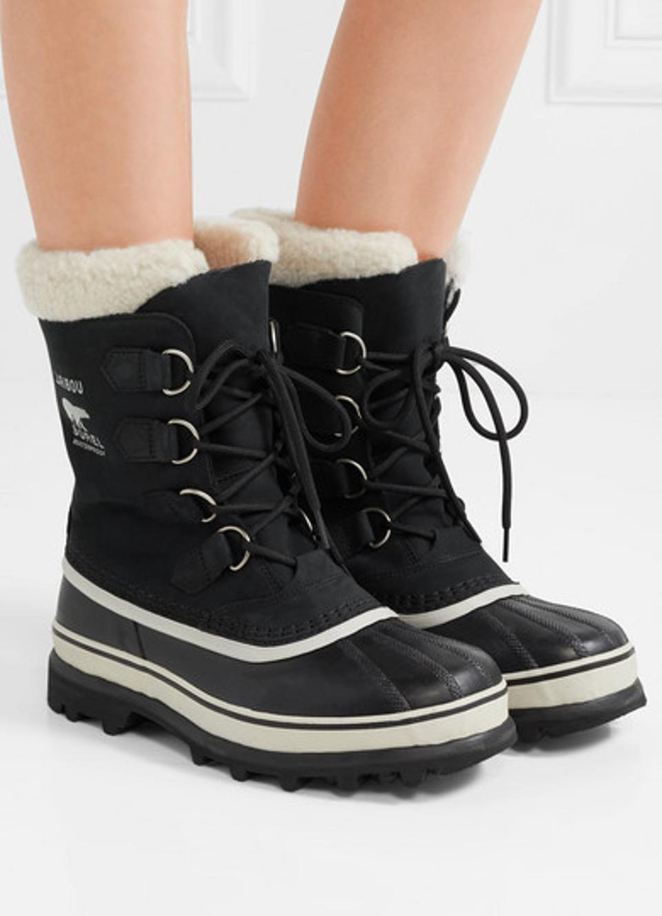 Sorel_Best Womens Winter Boots