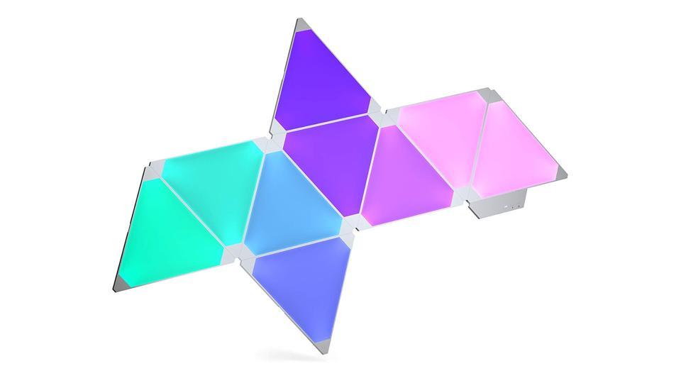 Nanoleaf Smarter Kit
