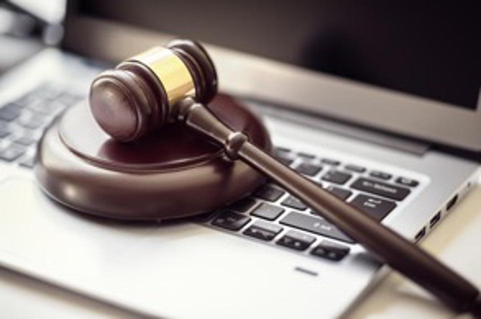 What Penalty For Privacy Abuse?