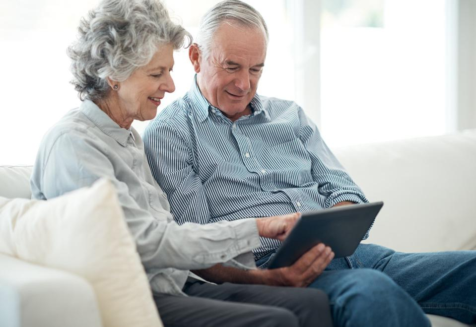 Both variable and index annuities can serve an investor well. The purchaser of either of these annuities needs to understand their circumstances and goals to be matched with the parts and features of the annuity of choice.