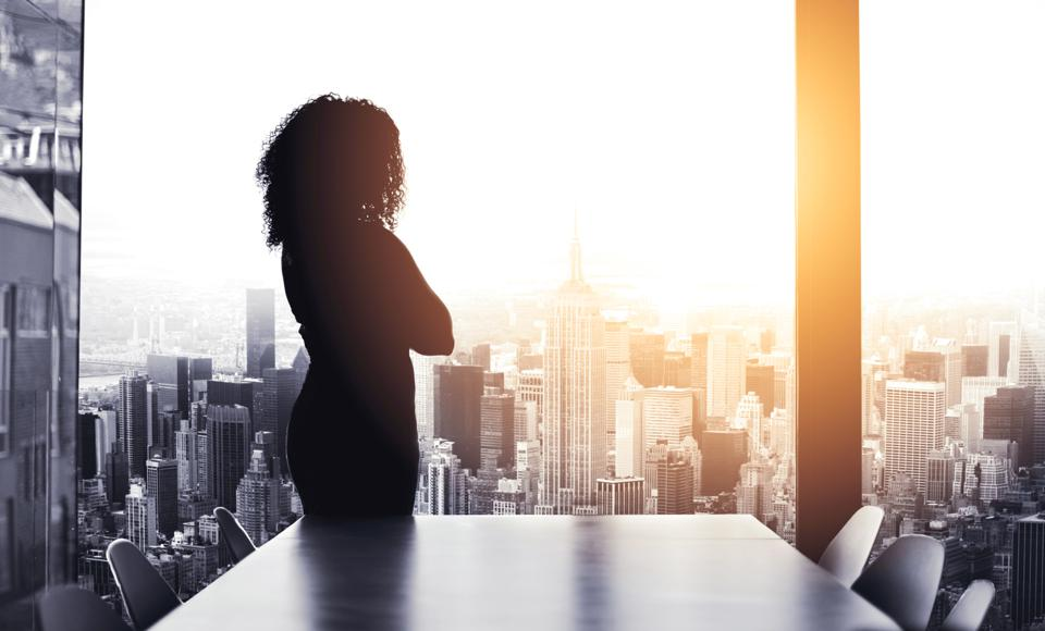 Women are historically underrepresented at the highest levels of business. Just 5% of CEO roles of companies listed on the S&P 500 are held by women.
