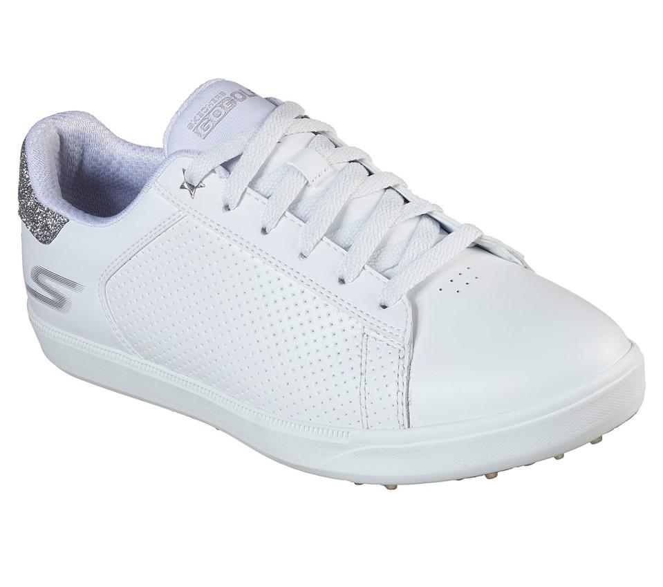 best golfing shoes