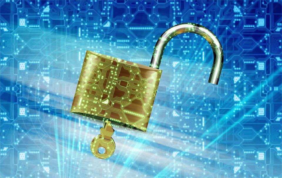 https://pixabay.com/illustrations/security-secure-technology-safety-2168234/