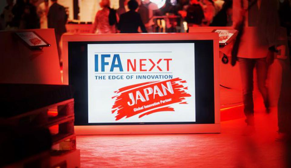 Edge of Innovation banner