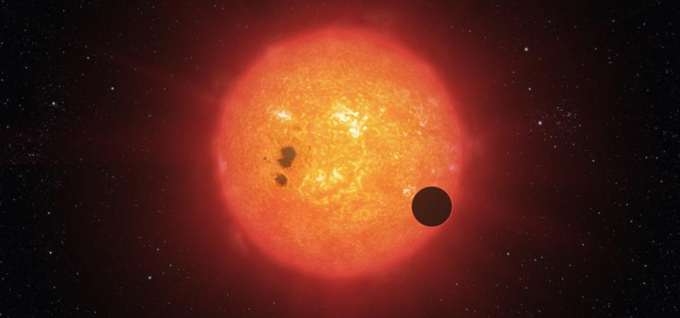 So far astronomers have discounted tiny planets in favor of Earth 2.0's and super-Earths in their hunt for waterworlds.