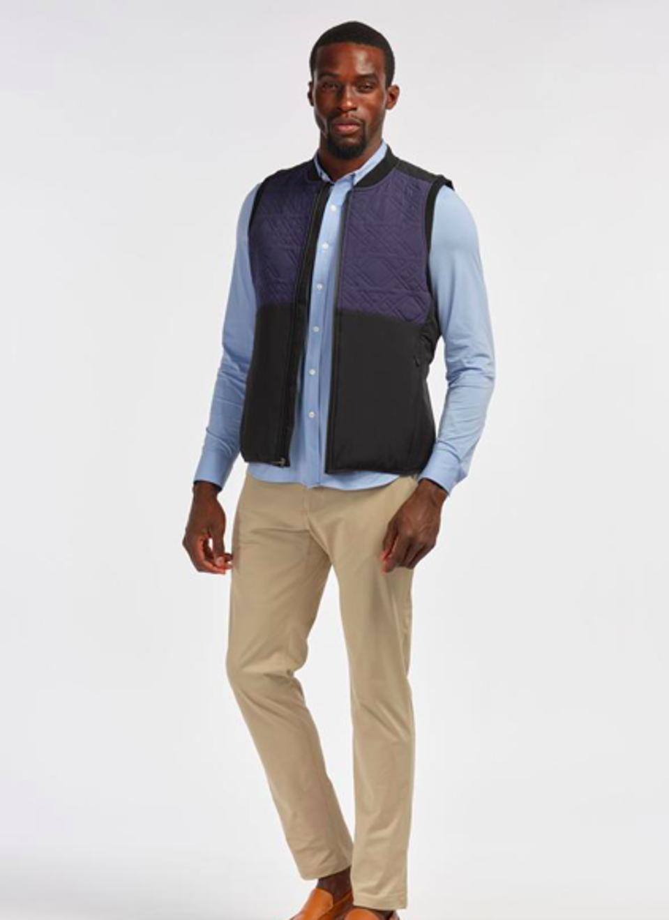 Rhone_Best Mens Vests 2019