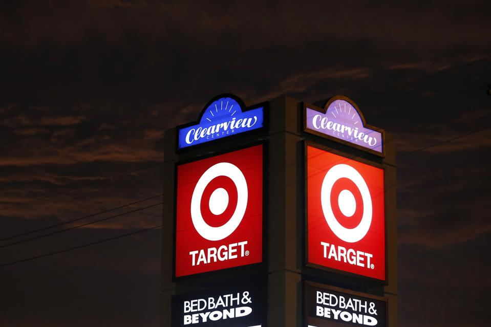 Target Hiring 130,000+ To Help With Online Holiday Orders…And Other Small Business Tech News This Week