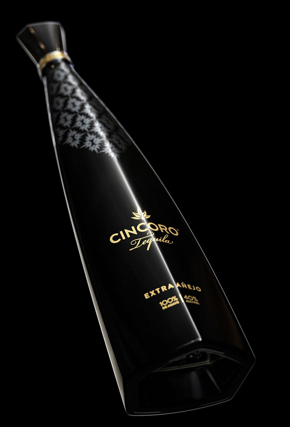 Cincoro-Extra-Anejo-Closeup-by-Danil-Gorskikh-Secondary