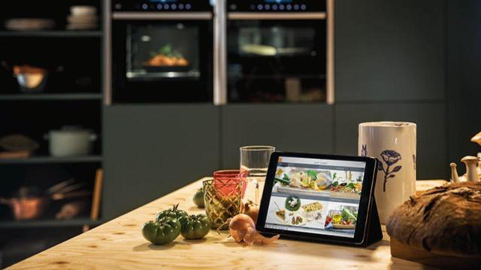 ckbk mobile app coming to an oven near you