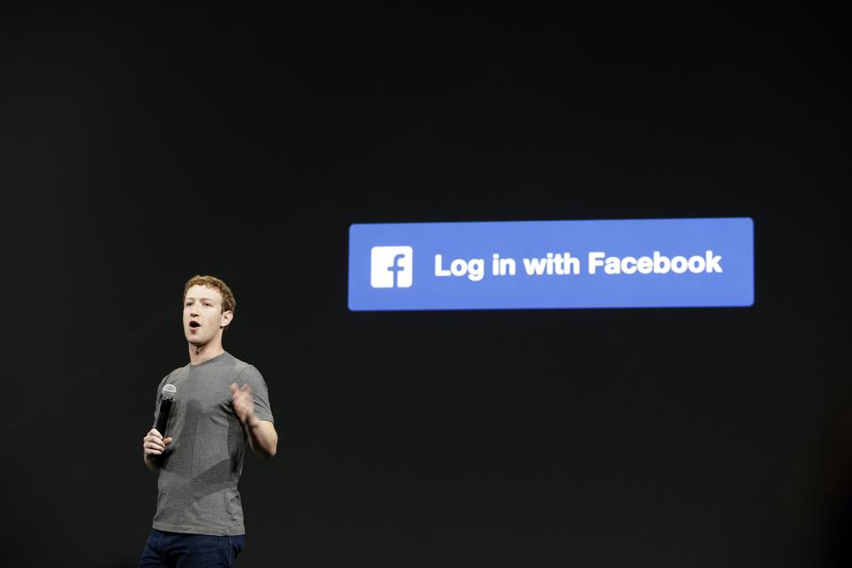 Think Facebook Getting Rid Of Likes Solves A Big Problem? Think again.