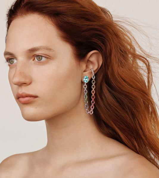 "Phillips London Presents ""Ana Kouri: Jewelry As Art"""