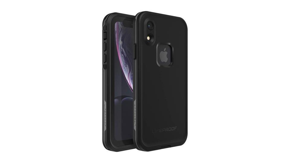 Breaking Dead iphone case