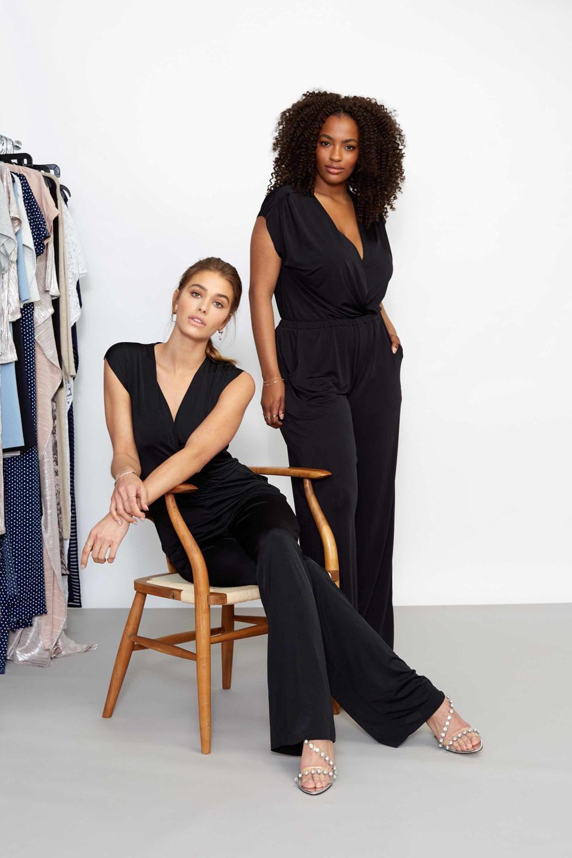 Celebrity Fashion: Ripley Rader