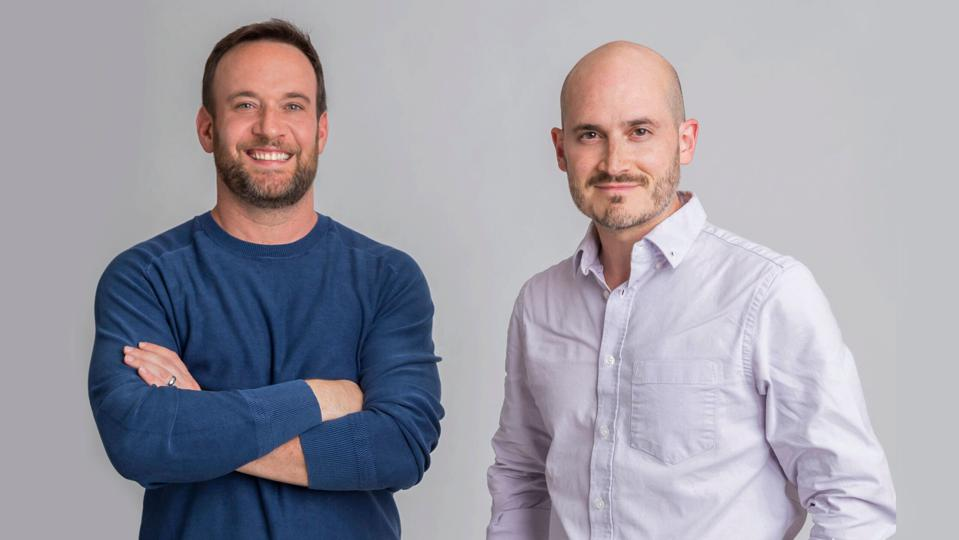 Video Game Network Launches With $17 Million In Funding And Backing Of Riot, Twitch And Blizzard Cofounders