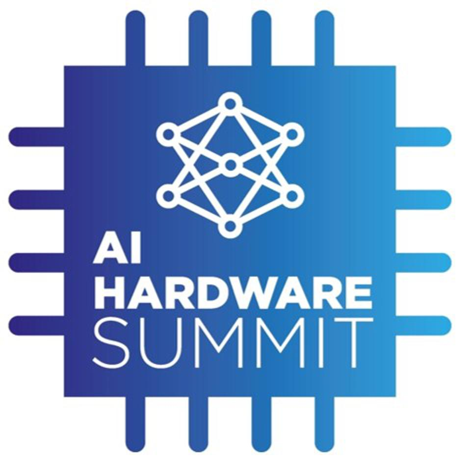 Silicon Takes Center Stage At The AI Hardware Summit