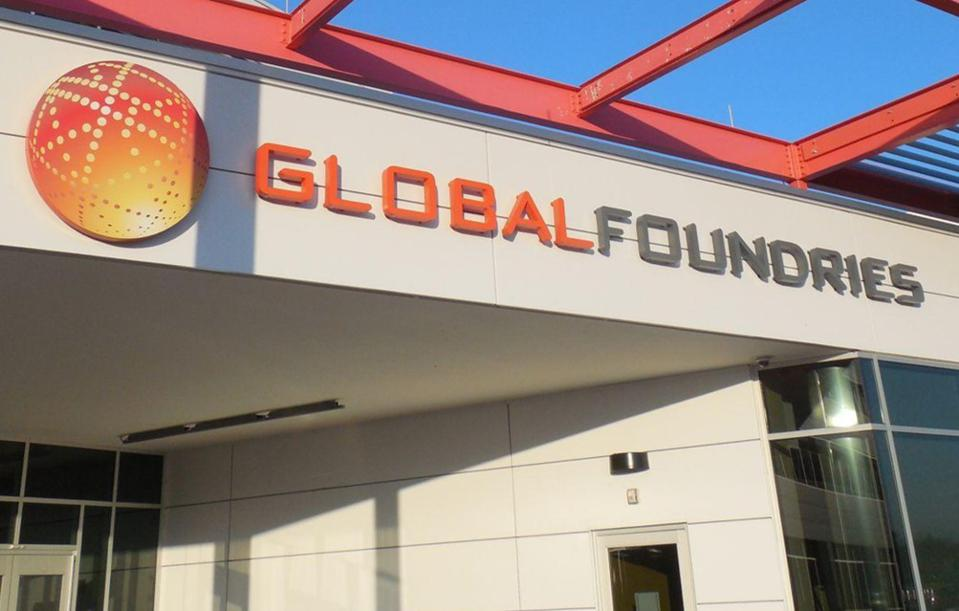Globalfoundries' Change In Strategy Pays Off